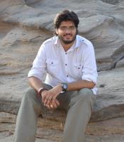 Rajesh Rajilal - photograph - India News